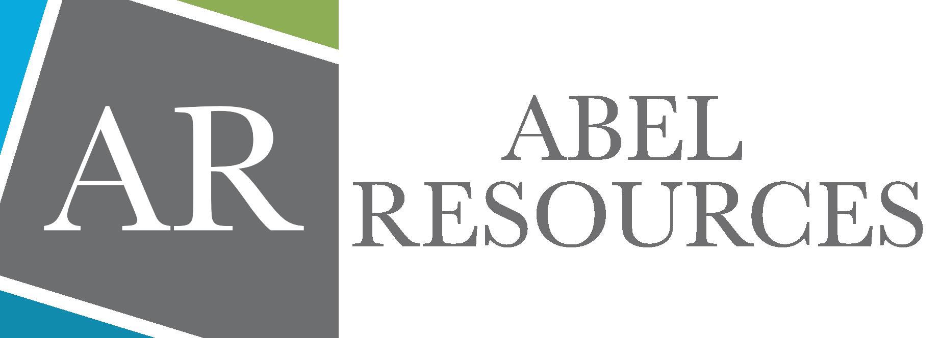 Abel Resources - We Buy Land